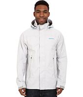 Merrell - New Cascadia Jacket 2.0