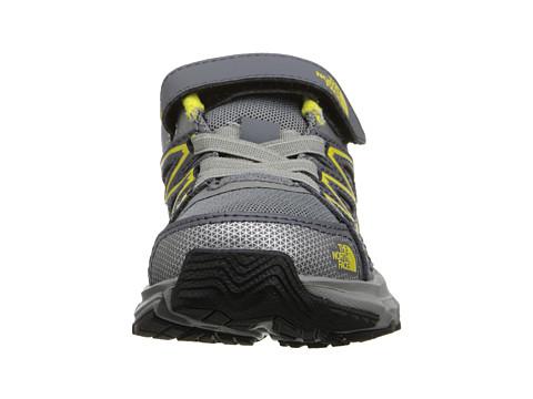 North Face Endurance Shoe Kids