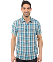 Merrell - Breezeway Reversible Shirt 2.0