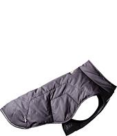 Ruffwear - Quinzee Insulated Jacket