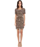 The Kooples - Silk CDC Dress