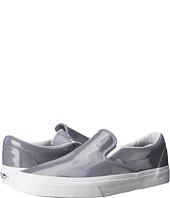 Vans - Classic Slip-On™