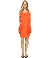 Merrell - Around Town Dress
