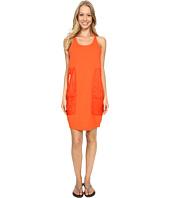 Merrell - Around Town Dress