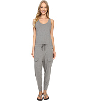 Merrell - Around Town Romper