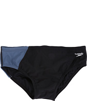 Speedo - Revolve Splice Brief