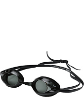 Speedo - Vanquisher Optical Goggle