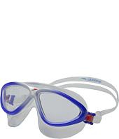 Speedo - Occulus Prime Goggle