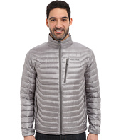 Marmot - Quasar Jacket