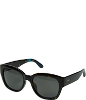 TOMS - Audrina Polarized