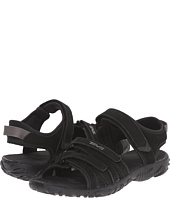 Teva Kids - Tirra Leather (Little Kid/Big Kid)
