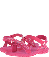 Teva Kids - Nova (Little Kid/Big Kid)