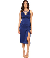 Nanette Lepore - Entwined Sheath Dress