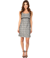 Nanette Lepore - Soiree Shift Dress
