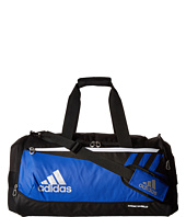 adidas - Team Issue Medium Duffel