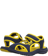 Teva Kids - Tidepool CT (Toddler)