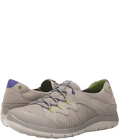 Rockport Cobb Hill Collection - Cobb Hill FitStride