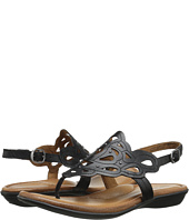 Rockport Cobb Hill Collection - Cobb Hill Jada