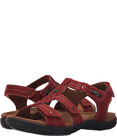 Rockport Cobb Hill Collection - Cobb Hill REVsoothe