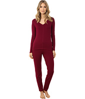 Josie - Brushed Jersey PJ