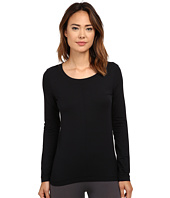 Hanro - Yoga Basics Long Sleeve Top
