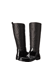 MICHAEL Michael Kors - Blakeley Rain Boot