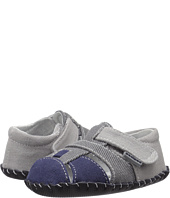 pediped - Harvey Originals (Infant)