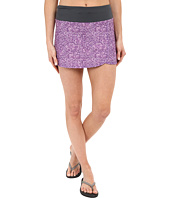 Stonewear Designs - Crush Skort