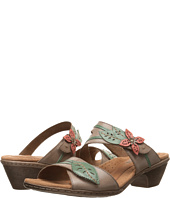 Rockport Cobb Hill Collection - Cobb Hill Vivian