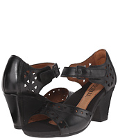 Rockport Cobb Hill Collection - Cobb Hill Trista