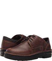 Naot Footwear - Denali