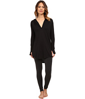 Yummie by Heather Thomson - Hooded Cover-Up