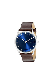 Skagen - Holst SKW6237