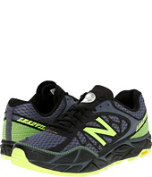 New Balance - Leadville