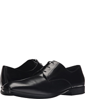 Salvatore Ferragamo - Laurent Oxford