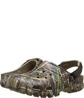 Crocs - Off Road Sport Realtree Max-5