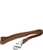 Ruffwear - Timberline Leash