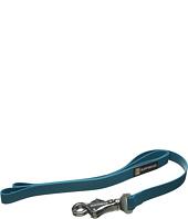 Ruffwear - Headwater Leash