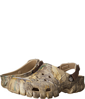 Crocs - Off Road Sport Realtree Xtra