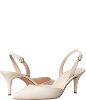 Nine West - Margareth