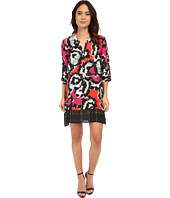 NIC+ZOE - Art Pop Tunic