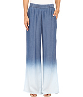 NIC+ZOE - Daybreak Denim Pants