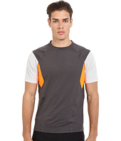 Spyder - Strabo Short Sleeve Shirt