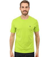 Spyder - Route Graphic Short Sleeve Shirt