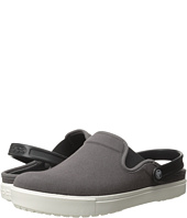 Crocs - CitiLane Canvas Clog