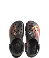 Crocs - Classic Star Wars Villian Clog
