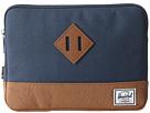 Heritage Sleeve for iPad Air