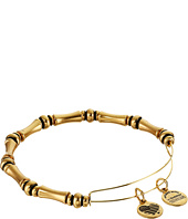 Alex and Ani - Jordan Beaded Expandable Bangle