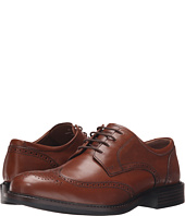 Johnston & Murphy - Tabor Wingtip