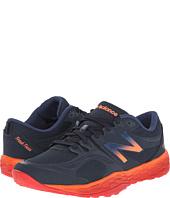 New Balance - MX80v2